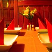 Lisztes Söröző Étterem