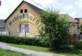 Schlossberg Vendéglő