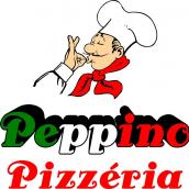 Peppino Pizzéria & Étterem