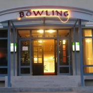 Bowling Söröző Hotel Eger***&Park****