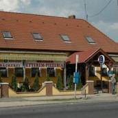 Nábob Étterem és Pizzéria