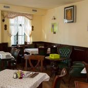 Óvárosi Kávéház & Étterem