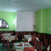 Kaszinó Étterem