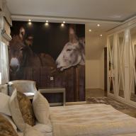 Hotel Varga Tanya