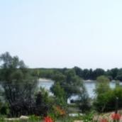 Paksi Halászcsárda