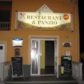 Antonio Restaurant