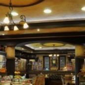 Villa Classica Restaurant & Pub