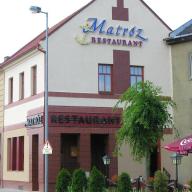 Matróz Étterem Pizzéria