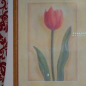 Tulipán Étterem