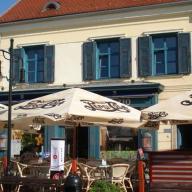 Hotel Portré Kőszeg
