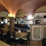 Fórum Pizzéria