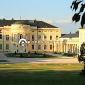 Károlyi Kastély Szálloda Fehérvárcsurgó
