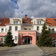 Hotel Platán Debrecen