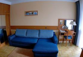 Aquaticum Termál és Wellness Hotel Debrecen