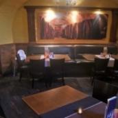 Szász Söröző & Étterem