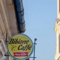 Bibione Caffé