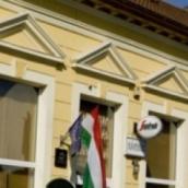 Galéria Kávéház és Étterem