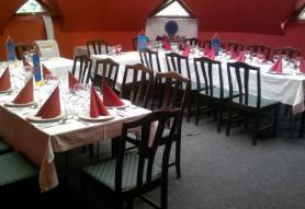 Május 1 Söröző & Étterem
