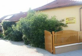 Eckhardt Panzió Villány