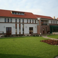 Crocus Gere Bor Hotel Villány