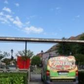 Barlang Étterem és Pizzéria