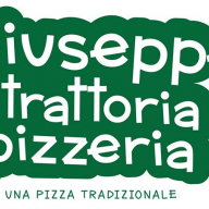 Giuseppe Trattoria Pizzeria