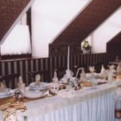 Két Bagoly Fogadó & Étterem