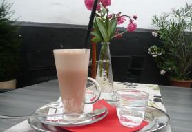 Kéttemplom Kávézó & Bár