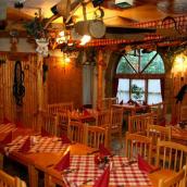 Vadászi Étterem