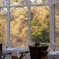 Chateau Visz - Gourmet Étterem