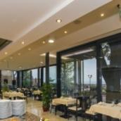 Helikon Taverna Panoráma Étterem