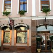 Wagner Hotel és Étterem Szombathely