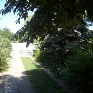 Füzesi Vendégház Veszprém