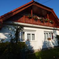 Robitel Apartman Gyulafirátót Veszprém