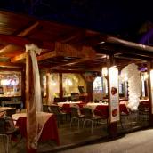 Kicsi Rigó Étterem - Pizzéria