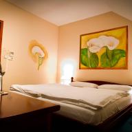 Ciao Amico Hotel Szombathely