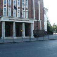 A Club Egyetemi Klub