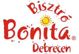 Bonita Bisztró