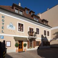 Fonte Hotel Győr