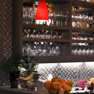 Piazza del Grano Cafe & Restaurant
