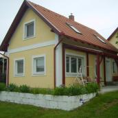 Vasvári Vendégház