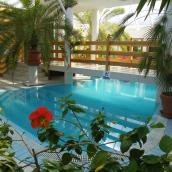 Wellness Hotel Kakadu Superior