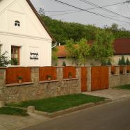Cseresznyés Vendégház