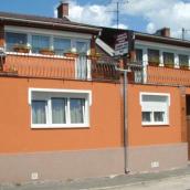 Mátyás Király Vendégház
