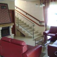 Major Hotel és Apartmanház