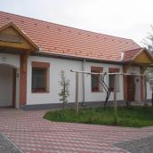 Hársfa Vendégház