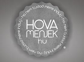 Muskátli Panzió Győr