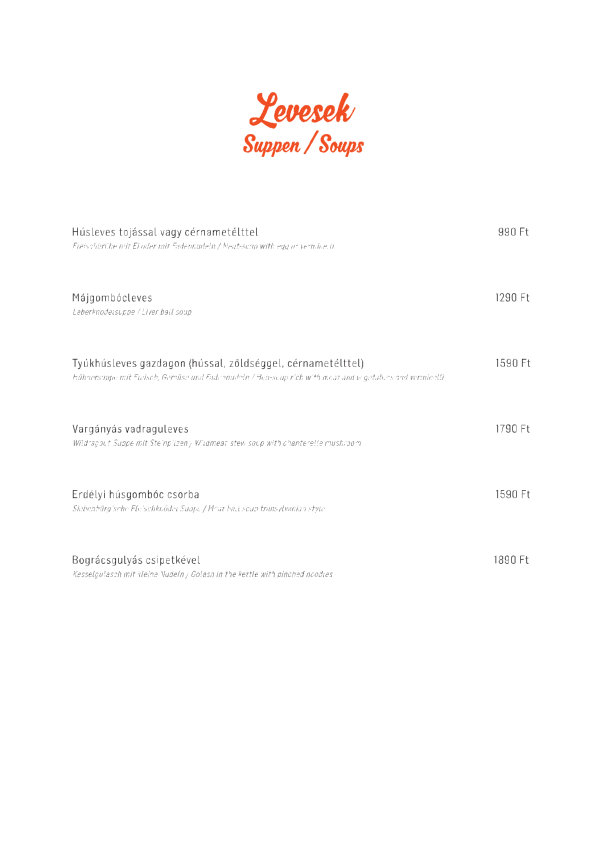 muskatli-etterem-etlap-2021