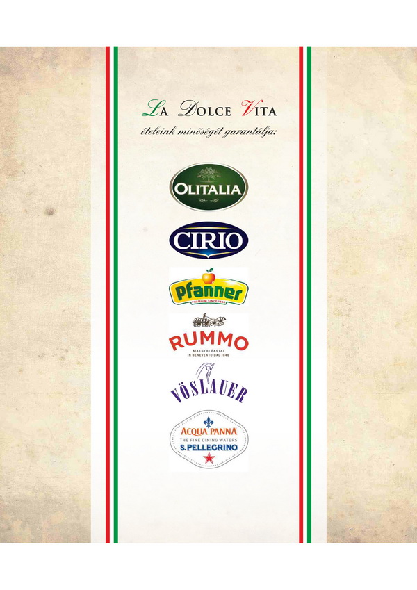 la-dolce-vita-pizzeria-etlap-2018