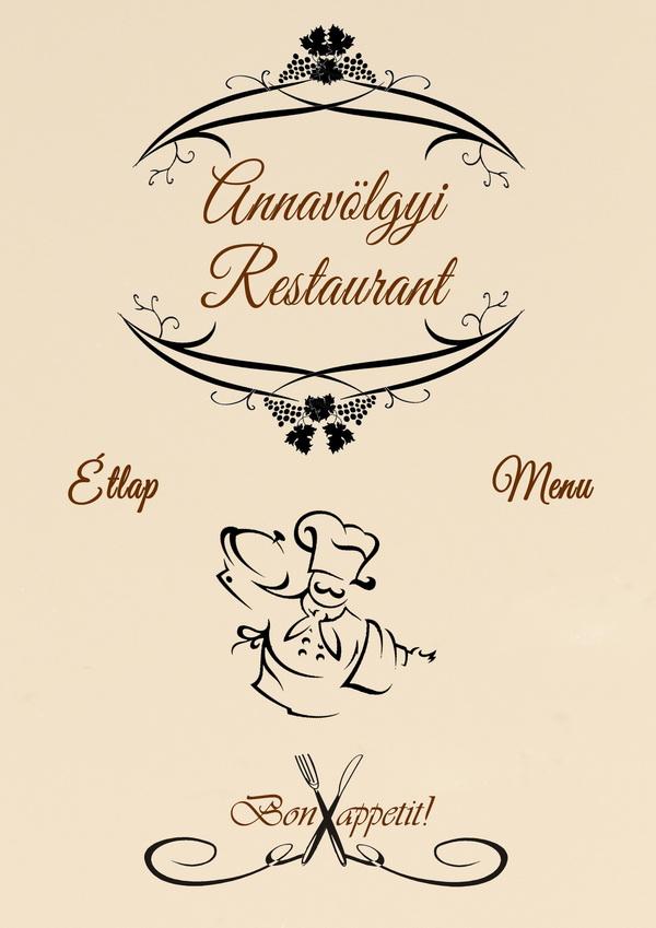annavolgyi-restaurant-etlap-menu